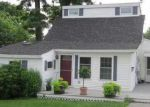 Foreclosed Home ID: 03497606178