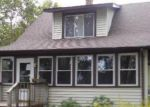 Foreclosed Home ID: 03499241584