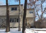 Foreclosed Home ID: 03499392239