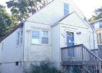 Foreclosed Home ID: 03499887601