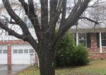Foreclosed Home ID: 03501274215