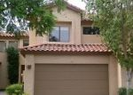 Foreclosed Home ID: 03502140533