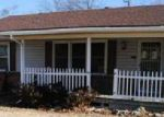 Foreclosed Home ID: 03506246542