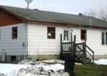 Foreclosed Home ID: 03506555757