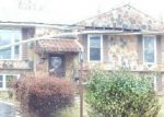 Foreclosed Home ID: 03507086577