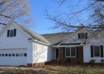 Foreclosed Home ID: 03508937899