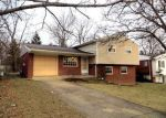 Foreclosed Home ID: 03509433683