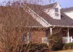 Foreclosed Home ID: 03512074659