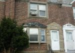 Foreclosed Home ID: 03513474872