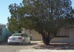 Foreclosed Home ID: 03513890947