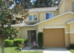 Foreclosed Home ID: 03514285553