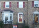 Foreclosed Home ID: 03514616662