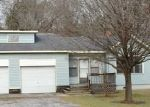 Foreclosed Home ID: 03514734926