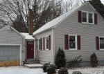 Foreclosed Home ID: 03516956760