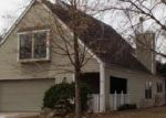 Foreclosed Home ID: 03517882189