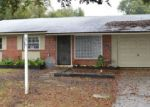 Foreclosed Home ID: 03525834936