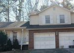 Foreclosed Home ID: 03530878195