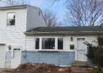 Foreclosed Home ID: 03531226833