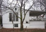 Foreclosed Home ID: 03532790389