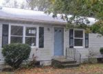 Foreclosed Home ID: 03536659904