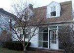Foreclosed Home ID: 03542005807