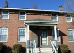 Foreclosed Home ID: 03542041719