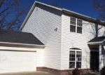 Foreclosed Home ID: 03542264647