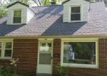 Foreclosed Home ID: 03542425830