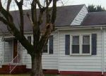 Foreclosed Home ID: 03542566406
