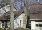 Foreclosed Home ID: 03542836642