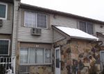 Foreclosed Home ID: 03543495347