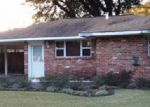 Foreclosed Home ID: 03544231135