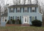 Foreclosed Home ID: 03547468658