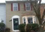 Foreclosed Home ID: 03548340662