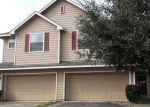 Foreclosed Home ID: 03548529867