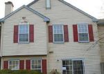 Foreclosed Home ID: 03548783449
