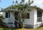 Foreclosed Home ID: 03548872357