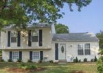Foreclosed Home ID: 03549335289