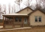 Foreclosed Home ID: 03549634430