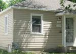 Foreclosed Home ID: 03550297978