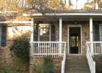 Foreclosed Home ID: 03550447307