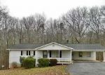 Foreclosed Home ID: 03551805467