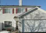 Foreclosed Home ID: 03551887369