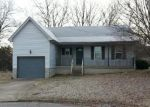 Foreclosed Home ID: 03552665655