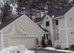 Foreclosed Home ID: 03554584412