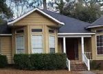 Foreclosed Home ID: 03554683846