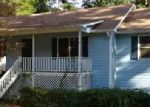 Foreclosed Home ID: 03556314408