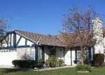 Foreclosed Home ID: 03563714871