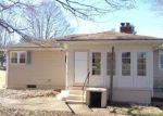 Foreclosed Home ID: 03567860724