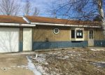Foreclosed Home ID: 03570041838